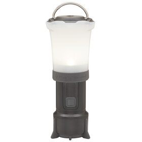 Black Diamond Orbit Lantern Matt Black